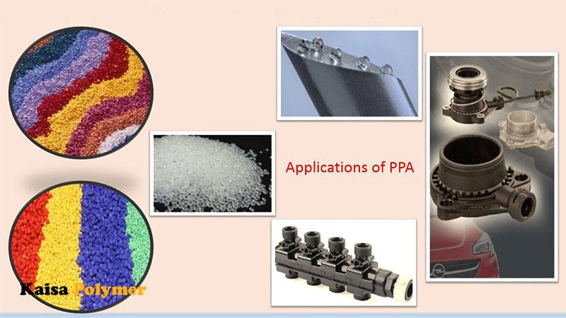 پلی فتال امید ppa چیست و چه کاربردی دارد